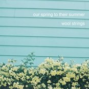 Our spring to their summer