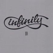 Infinity 10