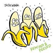 When A Banana Was Just A Banana Remixed and Peeled