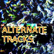 Alternate tracks