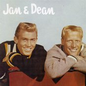 Jan & Dean: The Early Years