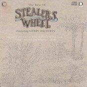 The Best of Stealers Wheel