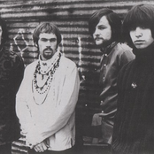 Iron Butterfly setlists