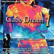 Cabo Dream 1