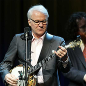 Steve martin pretty flowers lyrics metrolyrics steve martin pretty flowers lyrics mightylinksfo