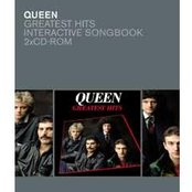The Hits From Queen Songbook