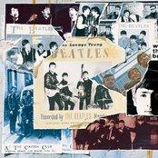 Anthology 1 (disc 1)