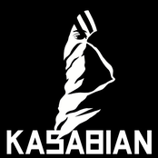album Kasabian by Kasabian