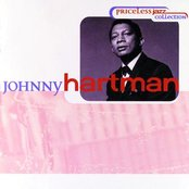 Priceless Jazz 4: Johnny Hartman