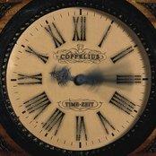 Time-Zeit