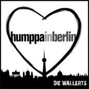 Humppa in Berlin