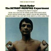 The Detroit-Memphis Experiment