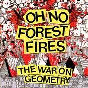 The War On Geometry