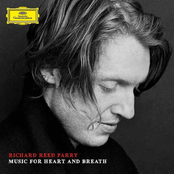 album Richard Reed Parry: Music For Heart And Breath by Richard Reed Parry