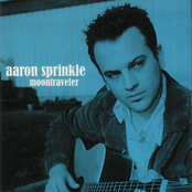 album Moontraveler by Aaron Sprinkle