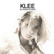 Klee - Solang du lebst -