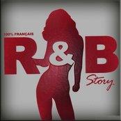 100% français R&B story