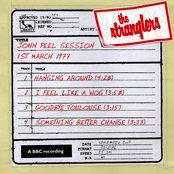 John Peel Session (1 March 1977)