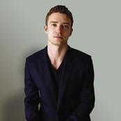 Justin Timberlake 01445a01283247ada175f2a846bca684