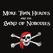 Band of Nobodies