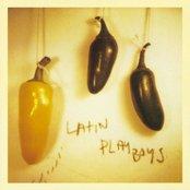 Latin Playboys