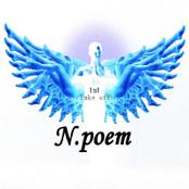 N.Poem