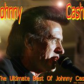 The Ultimate Best Of Johnny Cash [ Remastered]