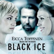 Music For The Movie Black Ice