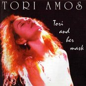 Tori and Her Mask (disc 2)