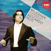 Bruckner: Symphonies 4&6
