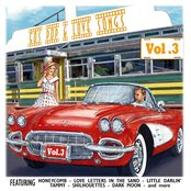 50's Pop and Love Songs vol 3