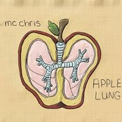 apple lung
