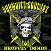Droppin Bombz