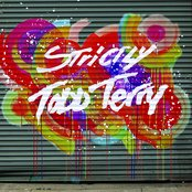 Strictly Todd Terry
