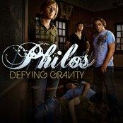 Defying Gravity - Single