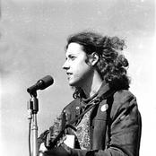Arlo Guthrie - The City of New Orleans Songtext und Lyrics auf Songtexte.com