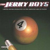 The Jerky Boys 4