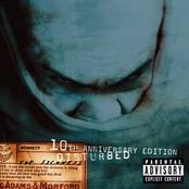 The Sickness 10th Anniversary Edition