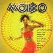 MOBO 1999 (disc 1)
