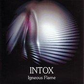 Intox