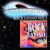 Serie Millennium Rock Latino 2