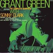 The Complete Quartets With Sonny Clark (disc 1)