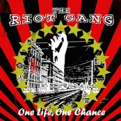 One Life One Chance EP