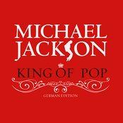 King Of Pop: German Edition