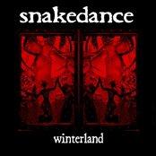 Winterland EP