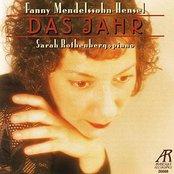 Das Jahr by Fanny Mendelssohn-Hensel
