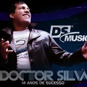 Musica de Doctor Silva