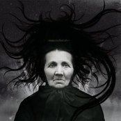 Resurrectionists - gatefold LP