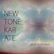 Wear Your Heart [EP]