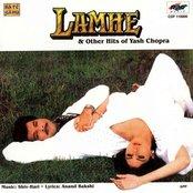 Lamhe & Other Hits Of Yesh Chopra